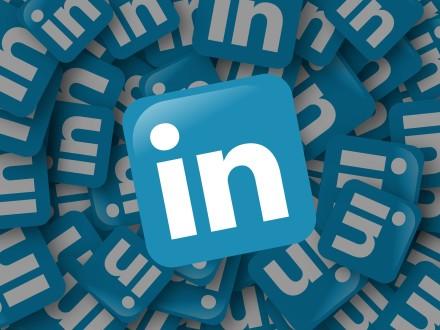 LinkedIn. W drodze do sukcesu [szkolenie]